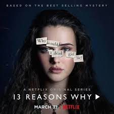 """Those """"<b>Welcome to Your Tape</b>"""" Memes Are Inappropriate and ..."""