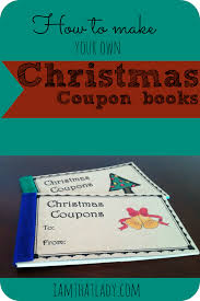 best images about coupon books certificate 17 best images about coupon books certificate templates fun crafts and the christmas