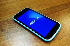 <b>Nokia 1</b> обновился и стал самым доступным <b>смартфоном</b> с ...