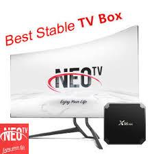 купите <b>k2 box</b> с бесплатной доставкой на АлиЭкспресс Mobile