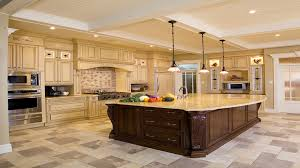 kitchenawesome ideas kitchen with awesome kitchen cabinet