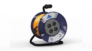<b>Удлинитель</b> партнер-электро ут-012073 <b>powerline</b> 4 г купить в ...
