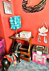 girl toys american girl furniture ideas