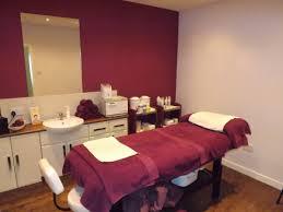 salon decorating beauty room furniture