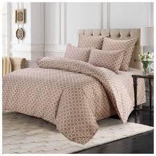 <b>Комплекты постельного белья Sofi</b> De Marko - купить <b>комплект</b> ...