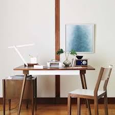 home remodeling wallpaper home office desk appealing office room awesome home office desk design appealing home office design