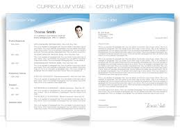 resume   professional cv template microsoft word  microsoft resume    microsoft resume and cv templates  professional curriculum vitae template