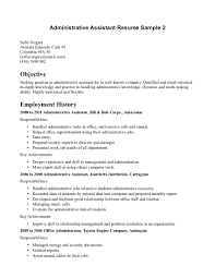 cover letter office administrator job resume receptionist office medical practice sample managerjob description of medical office office assistant duties
