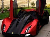 <b>Car</b>: лучшие изображения (96)   Hs sports, Rolling carts и Dream cars