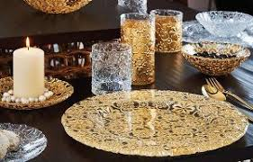 Посуда из фарфора, хрусталя, керамики, стекла, металла в ...