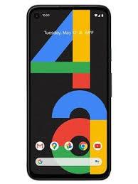 Мобильные телефоны <b>Google</b> — купить на Яндекс.Маркете