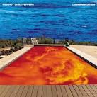 Californication [Audio Bundle + Bonus Tracks]