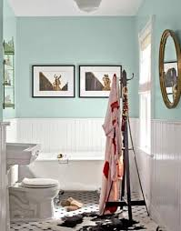 country bathroom colors:  images about bathroom on pinterest tongue and groove panelling and s style