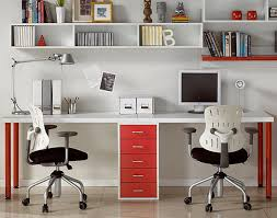 learn more at businessnewsdailycom home office a home office