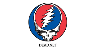 Official Site Of The <b>Grateful Dead</b> | <b>Grateful Dead</b>