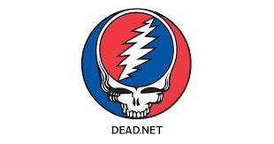 Official Site Of The <b>Grateful Dead</b> | <b>Grateful Dead</b>