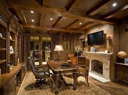 classy most beautiful home office interiors beautiful home office furniture
