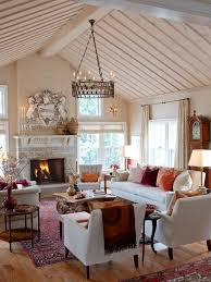 living room arrangements experimenting: living room layouts and ideas home remodeling for think big eclectic cottage accent bedroom furniture