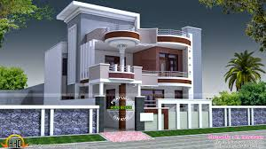 x house plan in India   Kerala home design and floor plans x house plan in India