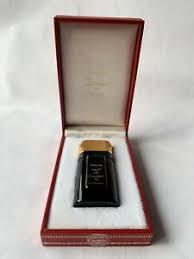 <b>Must de cartier</b> ароматы для женский Cartier by - огромный выбор ...