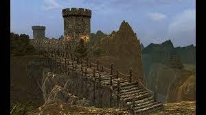 Image result for Stronghold Crusader:2 game highly compressed free download