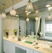 bathroom lamp bathroom lighting ceiling designer lamps bathroom lighting ideas bathroom ceiling light fixtures