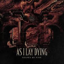 <b>As I Lay Dying</b> (@ASILAYDYINGBAND) | Twitter