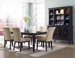 astonishing modern dining room sets: contemporary dining room tables and chairs inspiring nifty dining room and furniture unique