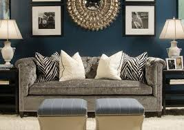 living room compulsive black white and gray living room ideas in conjunction blue gray white blue gray living room