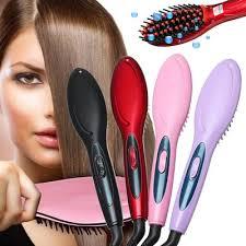 Купить лучший <b>термозащитный лак для</b> волос от 173 руб ...