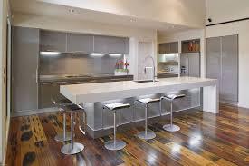 modern kitchen setup:  kitchen counter designs beautiful kitchen counter stools  modern ideas and design photos