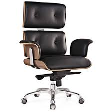milan direct replica eames executive office chair bedroomsweet eames office chair replicas style