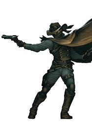 Image result for malifaux outcasts