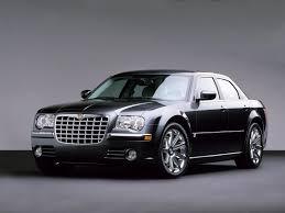 Chrysler 300 Lease Chrysler 300