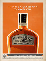 gentleman jack reveals the order of the gentlemen in its debut an error occurred