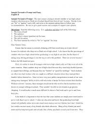 cover letter essay writing examples for high school essay examples cover letter high school essay samples high personal examplesessay writing examples for high school large size