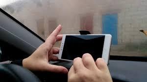 <b>Противоскользящий</b> автомобильный <b>держатель</b> телефона ...