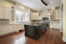 refinishing kitchen cabinets ideas cabinet doors