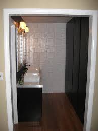 bathroom vanity ikea hackers img