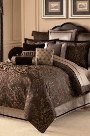 dresser decorating ideas divesplashes creating  images about bedtime on pinterest ralph lauren brown bedding and bedd