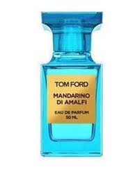 <b>Mandarino Di</b> Amalfi Sample & Decants by <b>Tom Ford</b> | Scent Split