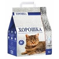 <b>Хорошка</b> — Каталог товаров — Яндекс.Маркет