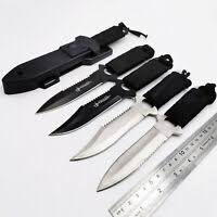Benchmade <b>Folding Knife</b> Titanium <b>DIY</b> Pocket Back Clip Cutter ...