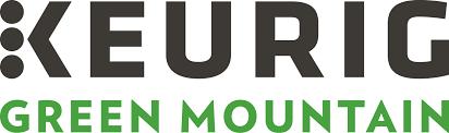 Sustainability Showcase National Coffee Association Keurig Green Mountain
