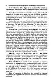 essay on importance of democracyessay on importance of democracy  essay on importance of democracy