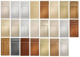 in style kitchen cabinets: nice design kitchen cabinets door styles transitional style in