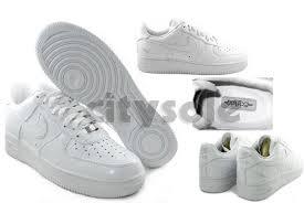 nike air force 1 low 07 premium htm white air force crocodile white