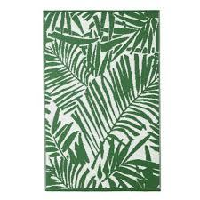 Современные <b>ковры La Redoute</b> Interieurs: купить в каталоге ...