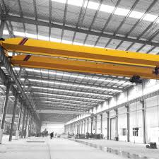 China Ld <b>Plant</b> 10t Electric Single Girder <b>Wireless Remote</b> Control ...
