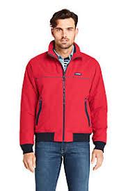 <b>Men's Coats</b> and <b>Jackets</b>, <b>Men's</b> Outerwear | Lands' End